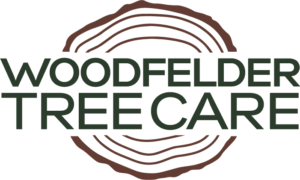 Woodfelder Tree Care
